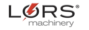 Lors Machinery